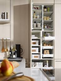 kitchen cabinet organizers pull out shelves photo 5