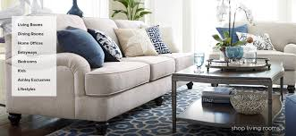 Room Store Living Room Furniture Furniture Ashley Furniture Homestore