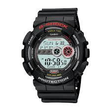 g shock watches men s and ladies h samuel g shock illuminator lcd watch product number 8531188