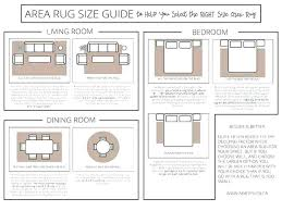 rug size for queen bed how big should an area be under a designs 5x8