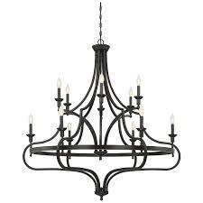 carriage house light fixtures savoy chandelier ceiling fans lighting fixture companies chandeliers copper gold murano gazebo bronze crystorama