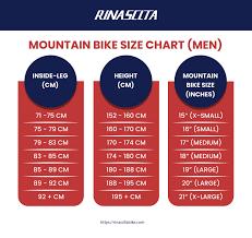 Fat Bike 101 The Complete Guide 2019 Rinasclta Bike