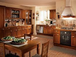ranch style home kitchens for kitchen remodel ideas for ranch style homes