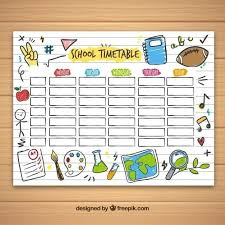Table Chart For Kids Times Tables Time Table Chart For Kids