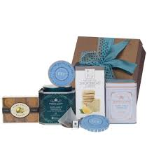 harvey sons tea pany earl grey gift