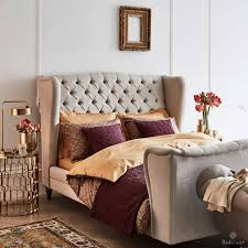 stonehouse furniture. Duvet Sets As Cheap Bedroom Furniture Barker And Stonehouse