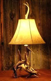 deer lamp shades deer antler lamp shades deer lamp base lamp shades deer antler table lamps