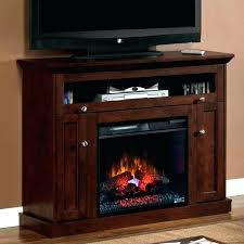 harmonious fireplace entertainment center j0085387 stand with fireplace fireplace stand fireplace ideas amp designs stand