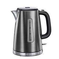 Designer Kettles Uk Best Kettles The Top Electric Kettles For The Perfect Cup