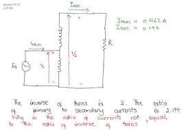 i have attached the diagram of the autotransformer chegg com auto transformer uses at Autotransformer Diagram