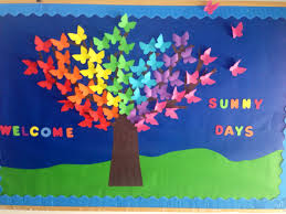 office board decoration ideas. school office board decoration ideas for kindergarten kids bulletin u2013 home decor studio