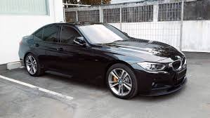 All BMW Models bmw 328i sport package : Loving my F30 328i Black on Red - Bimmerfest - BMW Forums