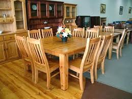 dining room chairs perth black dining room chairs perth