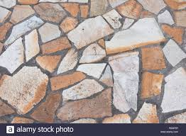 Floor design texture Square Floor Tiles And Brickwork Pattern Texture Background For Decorating Room House Home Interior And Exterior Design Giving An Abstract Modern Styli Alamy Floor Tiles And Brickwork Pattern Texture Background For Decorating