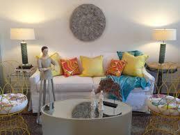 Orleans Bedroom Furniture Home Decorating Ideas Home Decorating Ideas Thearmchairs