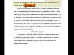 research paper apa style apa format research paper example enom warb ideas collection