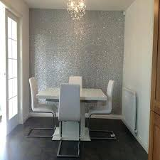 diy glitter furniture. Glitter Wall Paint Diy Ideas Accent Paints And Minimalist House Color Dark Furniture .