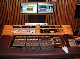 293414d1337832016 show me your homemade custom made console