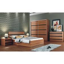 contemporary oak bedroom furniture. Florence Contemporary Oak Bedroom Furniture