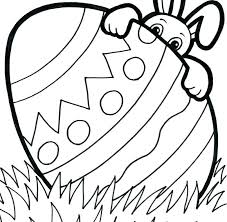 best coloring books for 5 year olds coloring pages for 5 year colouring pages coloring princess