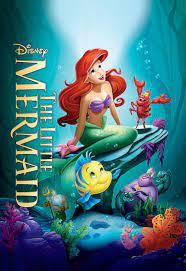 15 phim hoạt hình được Disney làm mới sắp oanh tạc phòng vé | Văn hóa