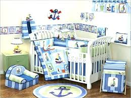 nautical crib sheets image of bedding for boys ideas nautica babies r us baby boy custom sailboat baby bedding nautical toddler crib