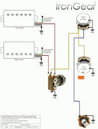 b guitar pickup wiring diagram wiring diagrams best jazz b pickup wiring diagram wiring diagram site schecter guitar wiring diagrams b guitar pickup wiring diagram