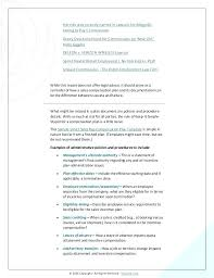 Sales Plan Document Free Small Business Proposal Template Software Sales Definition