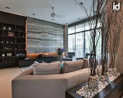 Interior Design Firm Kuala Lumpur 4 Favourite Design Firms In Kuala Lumpur Malaysias No 1