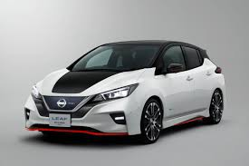 Future Cars - 2018, 2019 & 2020 New Concept Cars, Spy Shots ...