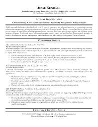 Good Summary For Resume Kordurmoorddinerco Impressive Good Resume Summary