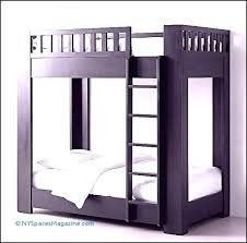 rooms to go kids bunk beds – lachen.info