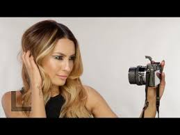 how to makeup photos for insram apps