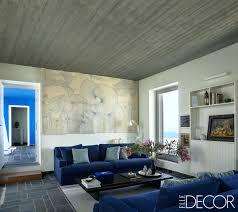 decorative living room ideas. Living Decor Ideas Best Room Beautiful  With . Decorative O