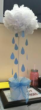 Baby Shower Centerpieces Best 25 Baby Shower Centerpieces Ideas On Pinterest Baby Shower