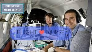 flight nurse salary job description and training neonatal nursing job description