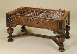 maitland smith maitland smith 3130 160 foosball table game table
