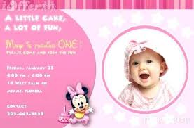 online free birthday invitations birthday invitation card maker online free smart designs