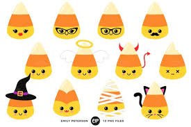 candy corn clip art. Brilliant Art Image 0 Intended Candy Corn Clip Art A