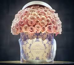 j adore les fleurs in studio city