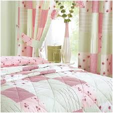 Little Girls Bedroom Curtains Bedroom Wonderful Window Curtain 10 Images About Rachelles