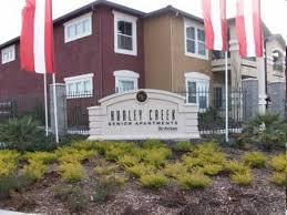 senior apartments in sacramento ca. primary photo - hurley creek senior apts apartments in sacramento ca apartments.com