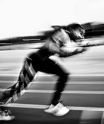 best jack davison photography images jack o the olympics issue photo essayfilm photographynew