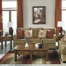 Ashley HomeStore 63 s & 15 Reviews Furniture Stores