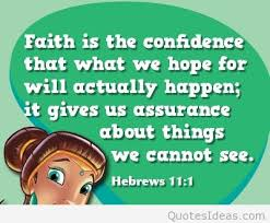 faith cartoon bible verse cartoon quote