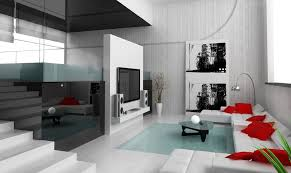 ultra modern living room. Living Room Ultra Modern Small Decor Sitting Furniture Ideas Sofa I