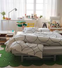 Modern Ikea Small Bedroom Designs Ideas Best Inspiration Design