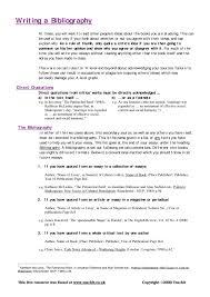 ks essay writing teachit english  2 preview