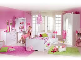 Komplett Kinderzimmer Günstig | amlib.info