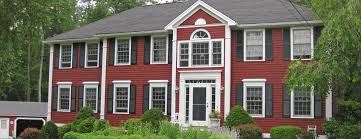 awesome exterior painting contractors at top painting contractors in manchester nh absolute painting